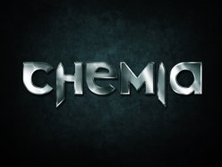 Image for Chemia