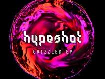 Hypeshot