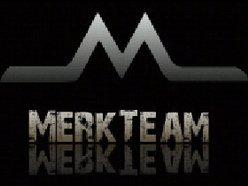 Merk Team SA