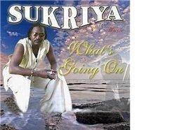 Sukriya