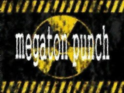 Image for Megaton Punch