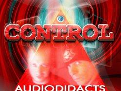 Audiodidacts (USA)
