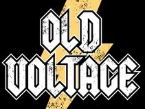 Old Voltage  (AC/DC Tribute)