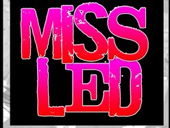 Image for Miss Led