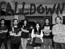 FallDown Metalcore