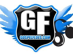 Image for Gospel FLoes