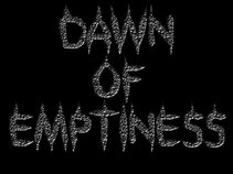 Dawn of Emptiness