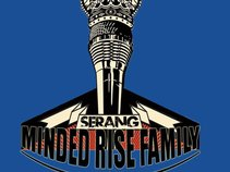 Minded Rise Family