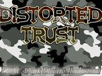 Distorted Trust