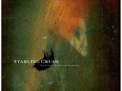 Image for Starling Crush