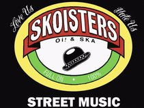 Skoisters