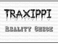 Image for Traxippi