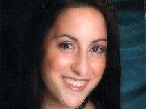 Ashley Brooke LaGrega