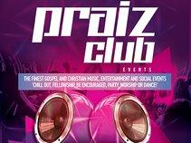 DJ Praiz Club®