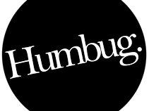 Humbug.