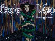 Brooke DiCaro