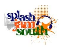 Splash JAM South