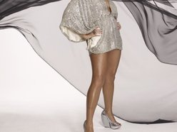Image for chante moore