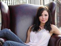 Lindsay Pagano