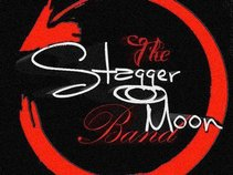 THE STAGGER MOON BAND