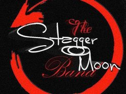 Image for THE STAGGER MOON BAND