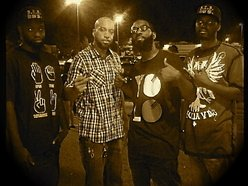 525 Ent. Group