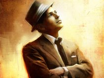Singatra - Sinatra Tribute - ww.Singatra.com