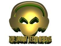 The Audio Technicians