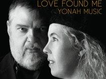 Yonah Music