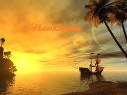 HAWKDREAM