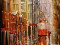 Tram Of Fantasies