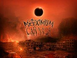 Image for maximum carnage