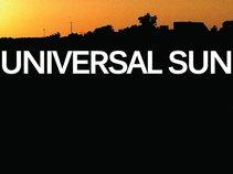 Universal Sun