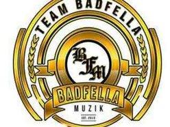 M.O.B-The-Badfella