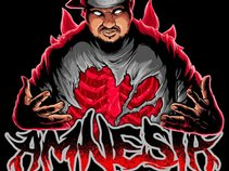 Amnesia (301 King)