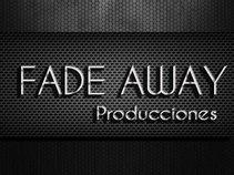 FADE AWAY PRODUCCIONES