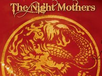 The Night Mothers