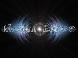Modern Echoe