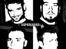 SUPERLASER