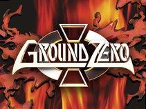 Ground Zero ®