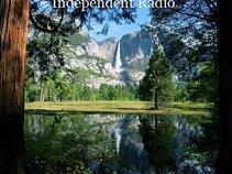 Clayscountry Radio