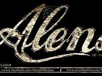 ALENA of HELENA
