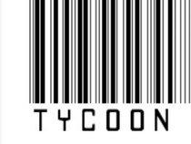 Tycoon Squad
