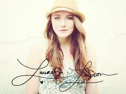 Lauren Layton