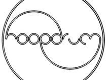 hoopdrum & The Flowjo