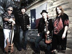 Image for Smoke-N-Mirrors Rock Band