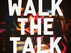 Image for Walk The Talk