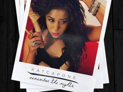 Image for Kat Capone