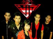 VIP BAND