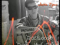 Country Boy Justin Tyme (Team Tyme)
